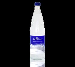 Biomaris Океанска Вода 0,75 л